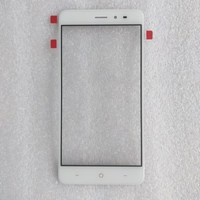 5.0inch For TP-LINK Neffos X1 Lite TP904A TP904C Cell Phone Front Outer Glass Lens Repair Touch Screen Outer Glass