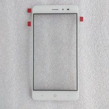 5.0inch For TP LINK Neffos X1 Lite TP904A TP904C Cell Phone Front Outer Glass Lens Repair Touch Screen Outer Glass