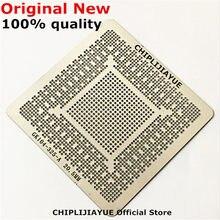 Прямой нагрев, телефон, встроенный чип, BGA Stencil
