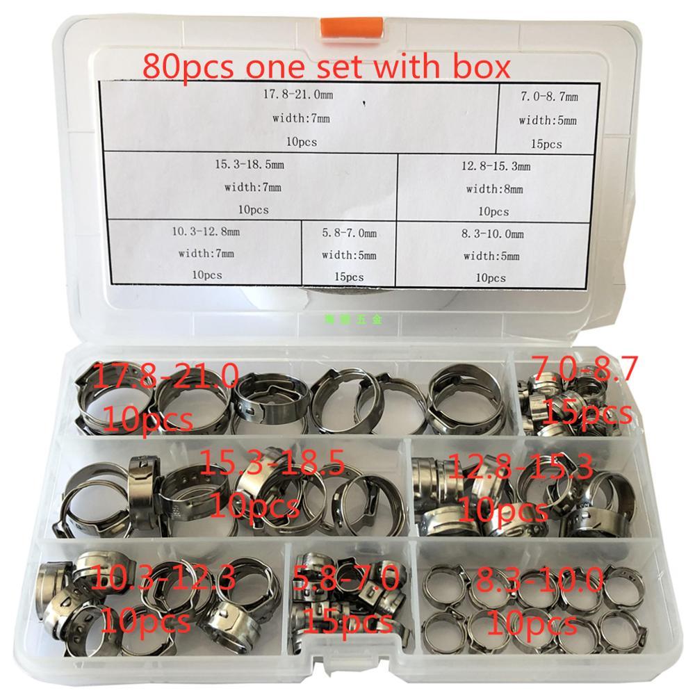 elétrico 20 30 50mm motor 100 200