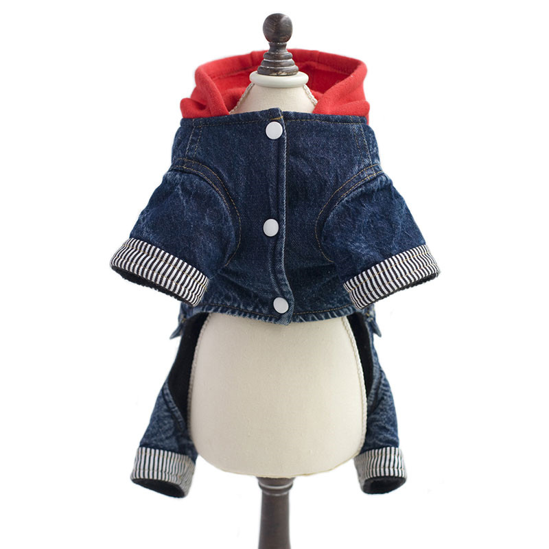 Pet-Dog-Jeans-Jumpsuit-Hooded-Coat-Pet-Autumn-Winter-Warm-Outfit-Printed-Perro-Overalls-For-Small (3)