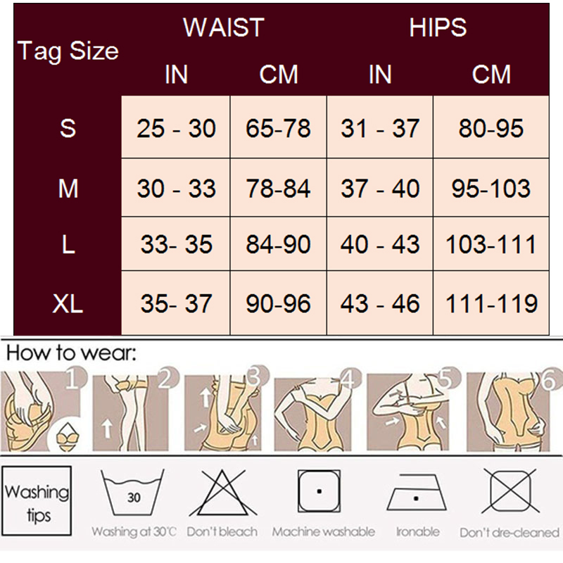 Купить для женщин полный шейпер для тела боди талии тренер похудения