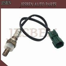 226A1-AM601 лямбда кислородный O2 Датчик Подходит для Nissan FX35 45 2004-2006 INFINITI G20 2002 л Q45 л № 226A1AM601 226A1-AR210