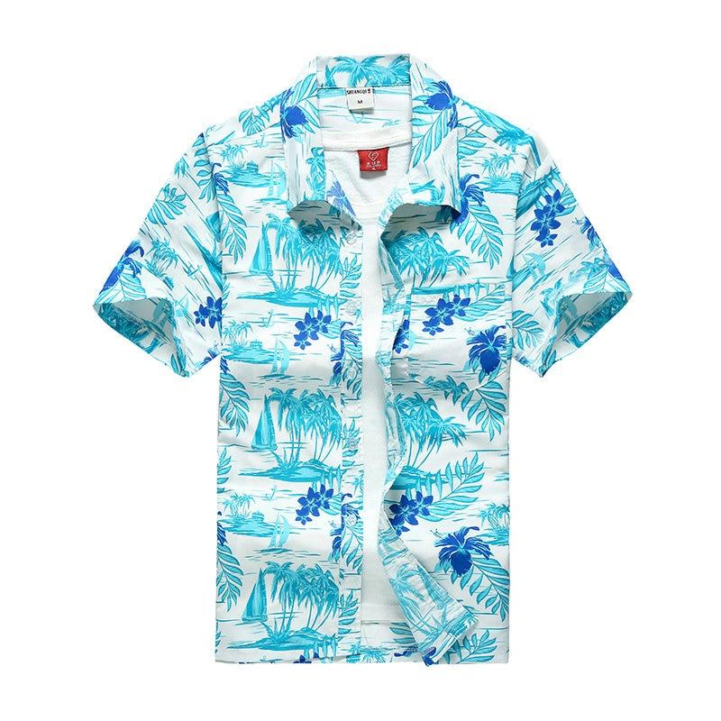 衬衫1 (10)