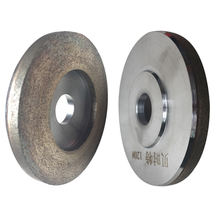 Алмазный шлифовальный круг для плитки мраморный угловой станок