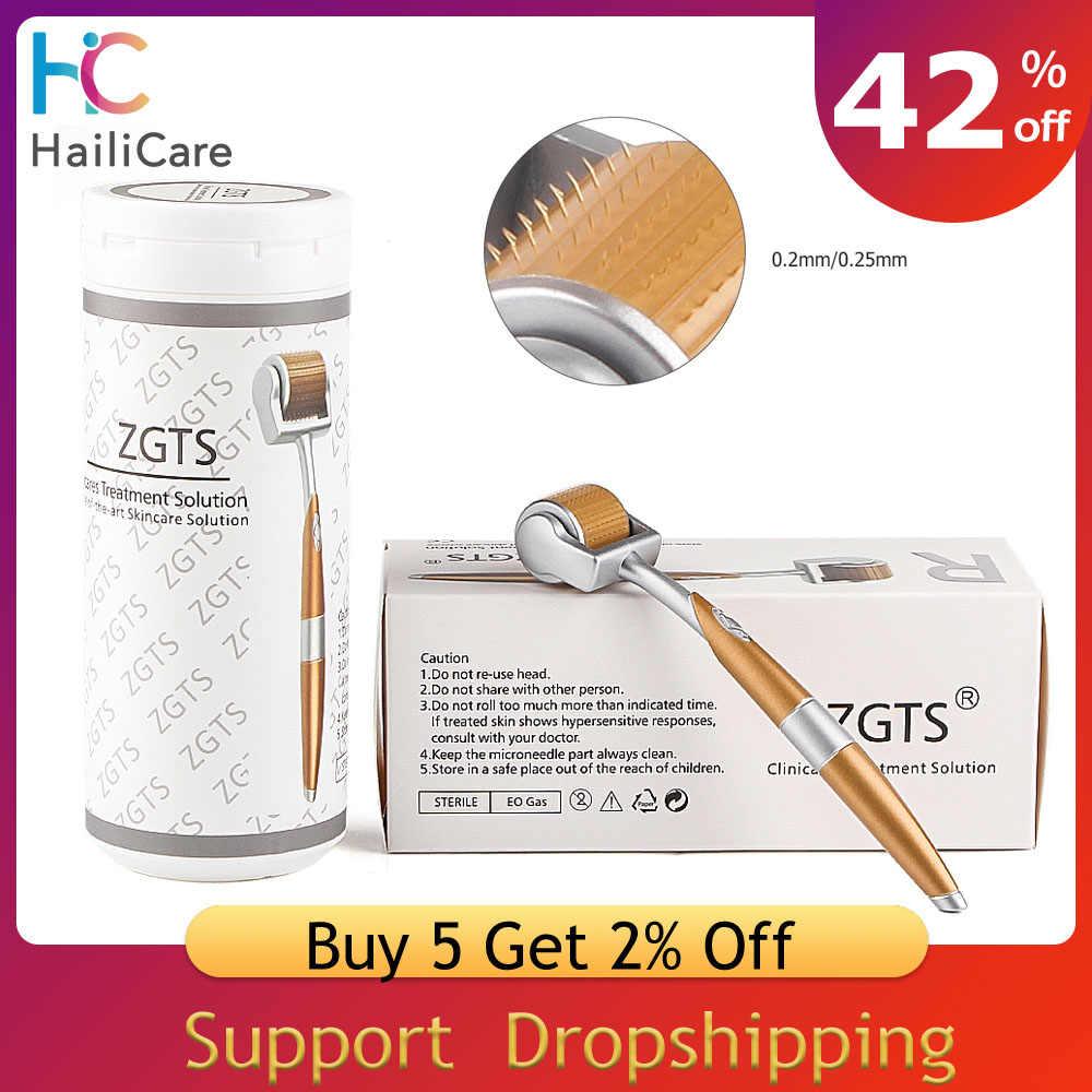Gold Titanium Face Roller Facial Massager Skin Exfoliator Machine Face Exfoliating Skincare Anti Hyperpigmentation Beauty Care Aliexpress