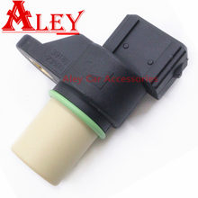 39180-23500 S10123 EH0224 Crank Virabrequim Position Sensor Marca New