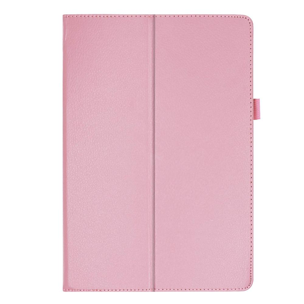 Pink White Business Flip Case For iPad Air 4 2020 10 9 inch 4th Generation A2072 A2316 A2324