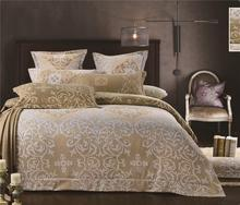 Luxury Bedding set Plant Duvet Cover Comforters Linens Queen For Adults Bed Sheets doubl bed bedspread bedding set queen
