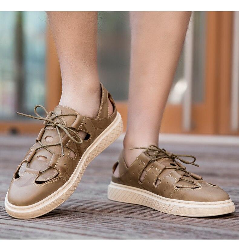 Casual masculino sapato sapato casual homem zapatos