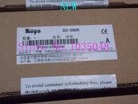 1 pc D0 06DR d006dr d0 06dr novo e original uso prioritário de entrega dhl #07|Controles remotos| |  -