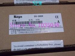 1PC D0-06DR D006DR D0 06DR nowe i oryginalne priorytetowe wykorzystanie dostawy DHL #07