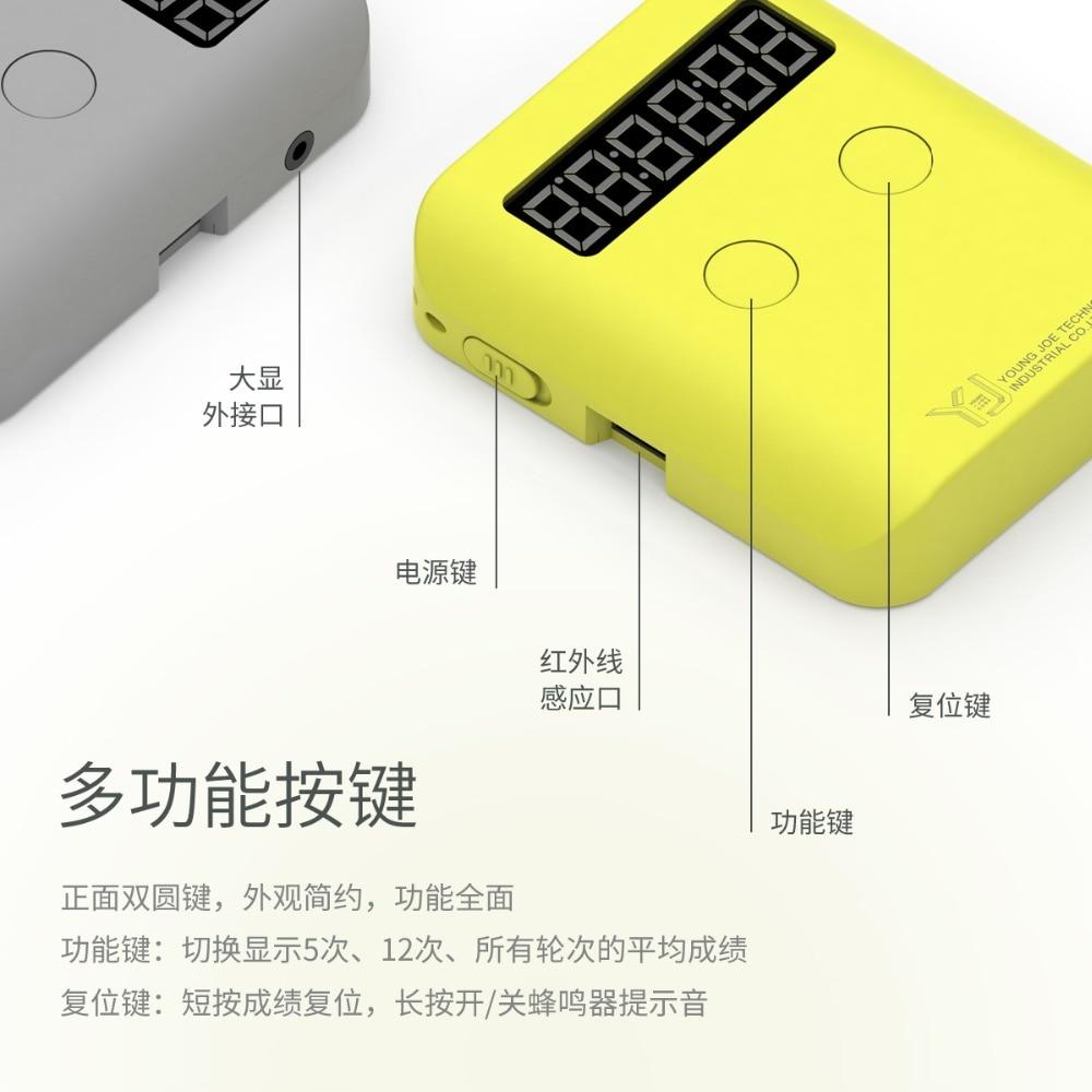 5701-口袋计时器详情图_07