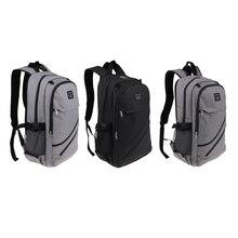 Unisex Tennis Racquet Racket Backpack Bag Sports Rucksack Racquet Sport BagsTennis Backpack for Men Women