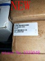 1 adet 67-A0200-300 yeni ve orijinal öncelikli kullanımı DHL teslimat