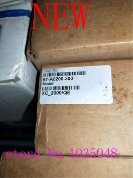 1PC 67-A0200-300 nowe i oryginalne priorytetowe wykorzystanie dostawy DHL