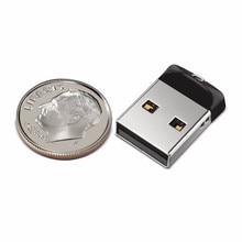 Usb flash 128 Гб 64 ГБ флеш-накопитель высокоскоростной 32 Гб usb флеш-накопитель водонепроницаемый usb накопитель 16 ГБ 8 ГБ 4 ГБ металлический логотип под заказ
