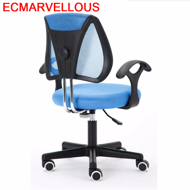 Dla Dzieci For Meble Dzieciece Silla Infantiles Learning Tower Table Kids Baby Chaise Enfant Adjustable Furniture Children Chair