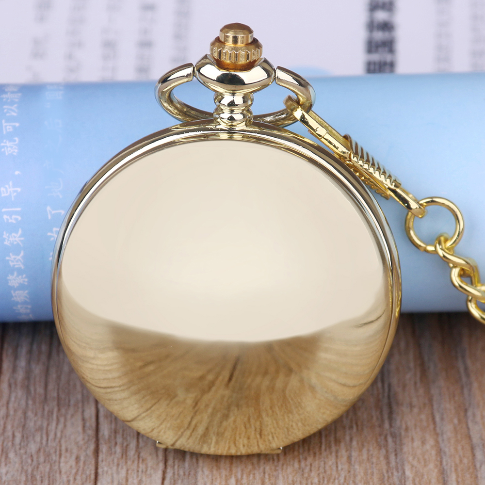 Luxury-Golden-Full-Double-Hunter-Mechanical-Pocket-Watches-Engraved-Men-Pocket-Fob-Watches-Women-Pocket-Watch (1)