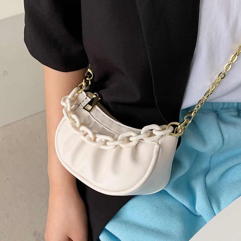 Мини сумки через плечо из искусственной кожи для женщин otali.ru летняя сумка-мессенджер через плечо женские сумки и кошельки женские дорожные сумки