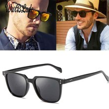 WarBLade 2019 New Fashion Cool SUN Style Rectangle Sunglasses