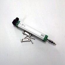 цена на linear magnetic scale/magnetic encoder/magnetic ruler