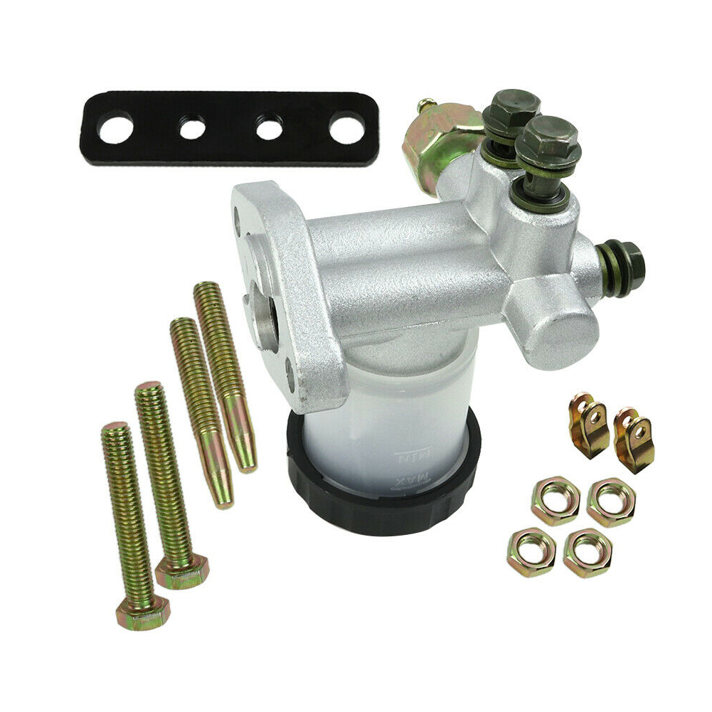 Aluminum Alloy ATV Accessories Pump Quad Dirt Bike Clutch Hydraulic Brake Master Cylinder Replacement Parts Rear Foot Braker