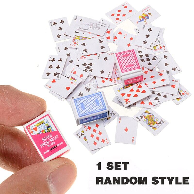 for-1-12-dollhouse-mini-font-b-poker-b-font-playing-cards-style-random-funny-models-font-b-poker-b-font-cute-miniature-doll-toys-decorative-accessories