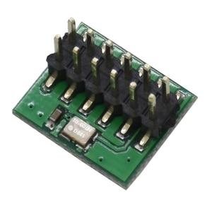 Image 4 - Aumento para Hackrf un reloj externo Tcxo Ppm 2.5Ppm para aplicaciones Gps GSM/WCDMA/LTE