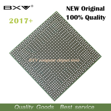DC:2016+ 216-0809000 216 0809000 100% new original BGA chipset for laptop free shipping with full tracking message