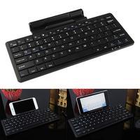 galaxy s3 mini ANRY KB-1303 All in One Wireless Bluetooth Keyboard For Iphone,Ipad 2/3/4,Ipad mini,Galaxy S3,Galaxy Note2,Galaxy 10 10.1 Tablet (4)