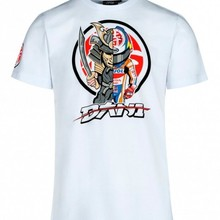 2020 New Moto Team Off-road Racing Jersey  T-shirt Riding Motorbike Clothes