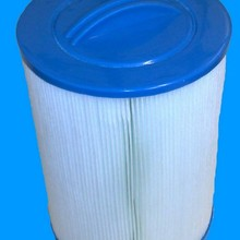 HANDLE-FILTER Hot-Tub 205x150mm 8'x6' Sae-Thread Discount Promotion Large
