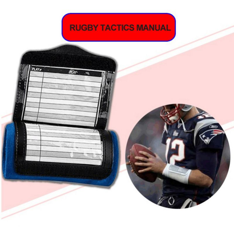 1 шт наружный футбольный браслет, спортивный Волшебный стикер, впитывающий пот, хлопковый браслет, защитное оборудование