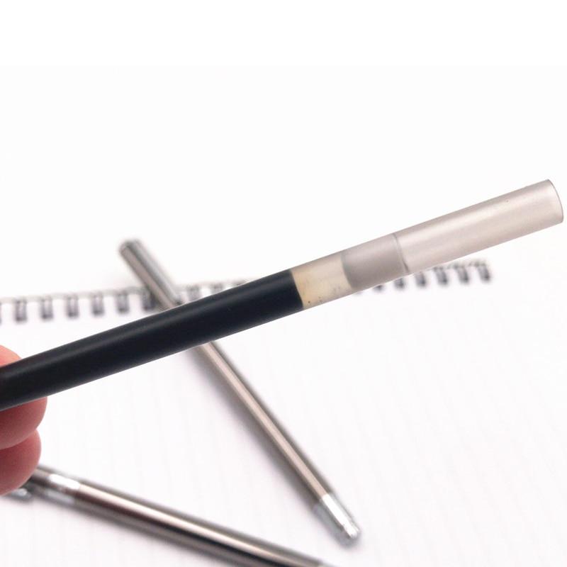 2018 japão marca pentel bl625 canetas de