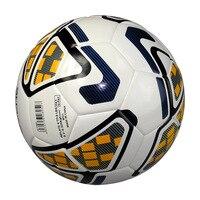 Original Molten Soccer Ball Official Size 5 Adult Children Football Ball Team Sports Training Football League Balls futbol bola
