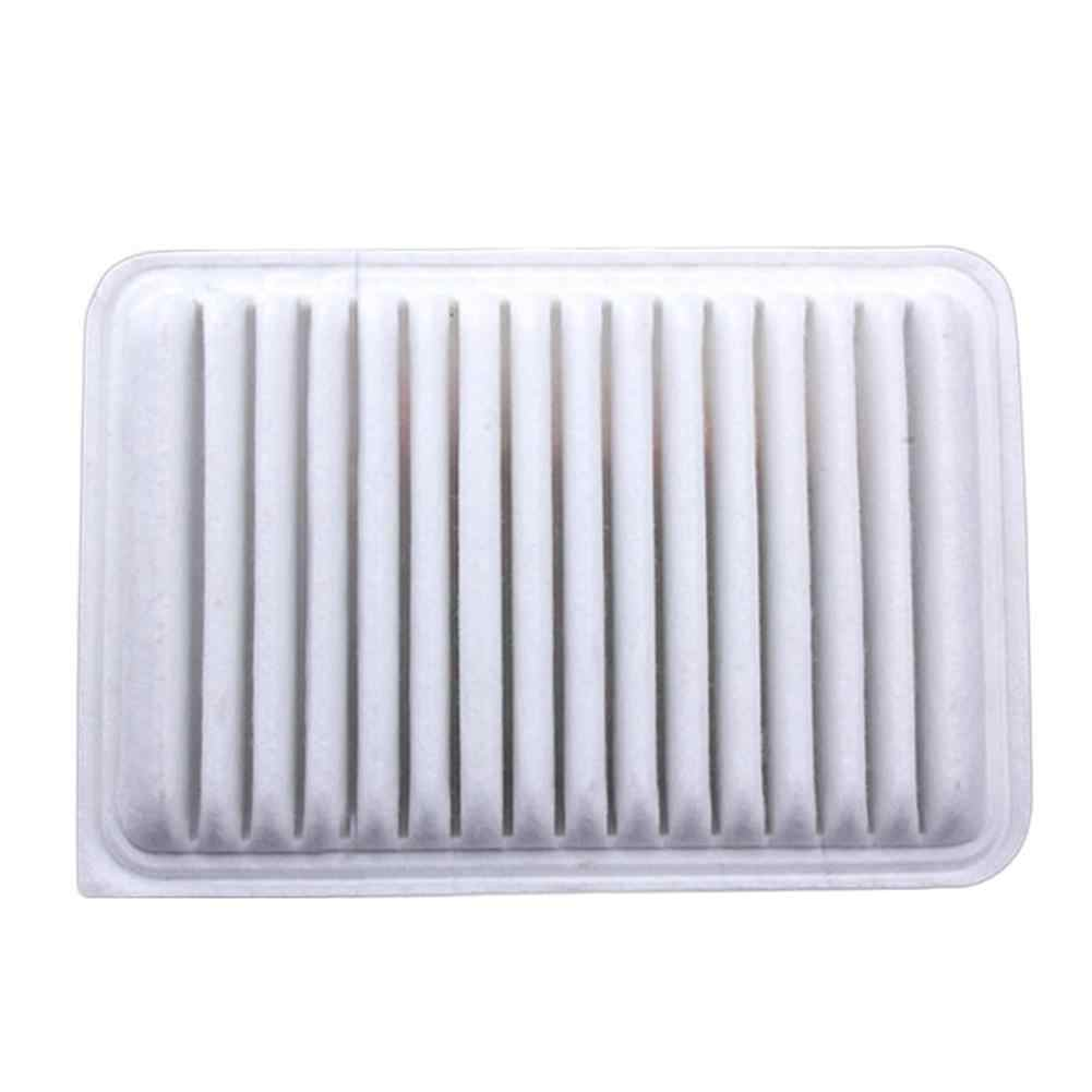 17801-28030 Auto Auto Motor Luchtreiniging Filter Vervanging voor T-oyota Camry Auto Accessoires