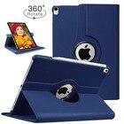 Case For iPad Air 3r...