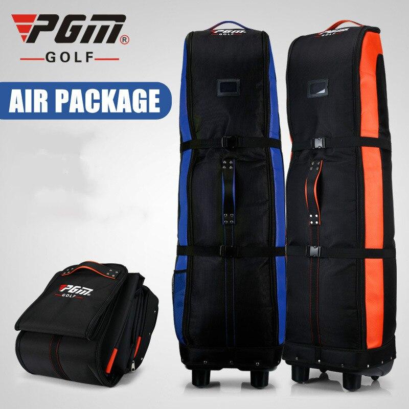 PGM Golf Sport Bag Golf Aircraft Bag Golf Products For Unisex hkb006