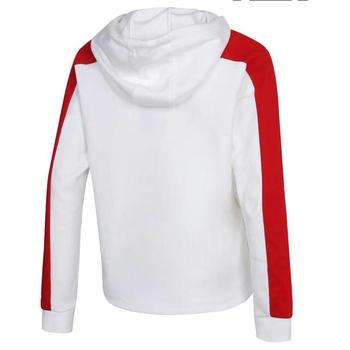 Original New Arrival Adidas CNY SWEAT HD Women's Pullover Hoodies Sportswear 2