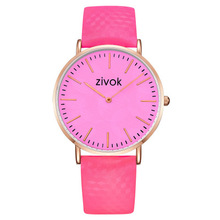 цены Candy color Unisex Simple number watches women Japanese fashion luxury watch Quartz canvas belt wrist Watch Girls Gift