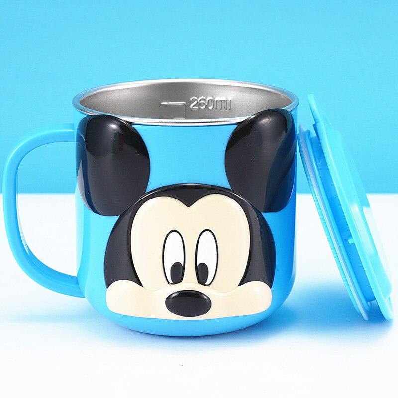 leite dos desenhos animados criativo beber copos 02