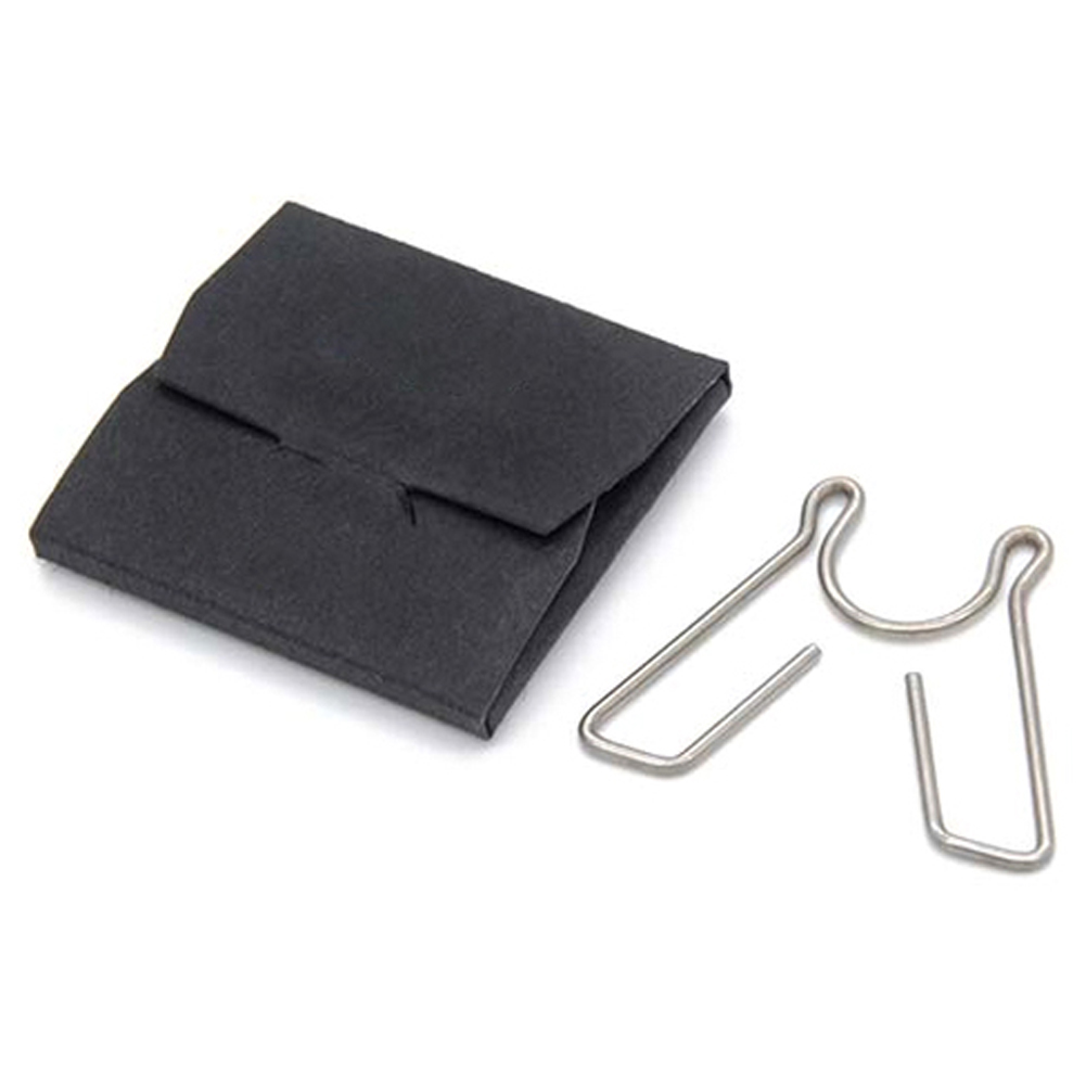 1PC Mini M-Stand Soldering Iron Stand Bracket Holder Stainless Steel Wire Made Holder For TS100  Bracket For Industrial