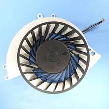 Interno Ventilador de Refrigeração Cooler para Ps4 Ksb0912He Cuh-1000A Cuh-1001A Cuh-10Xxa Cuh-1115A Cuh-11Xxa 1200 Série Console