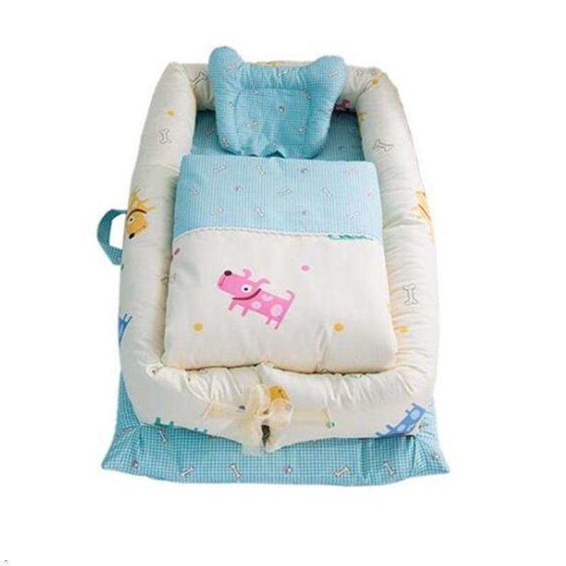 Toddler Camerette Girl Letto Bambini Child Cama Menino Dormitorio Infantil Kid Lit Children Chambre Enfant Baby Furniture Bed