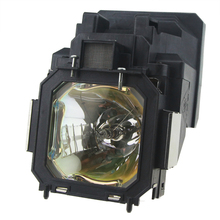 610-330-7329 / POA-LMP105 high quality projector lamp for SANYO PLC-XT20 PLC-XT21 PLC-XT25 Eiki LC-XG250 XG250L XG300 XG300L