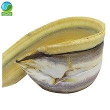 Dried Eel,ea Eel,Whole Dried Eel, Eel, Eel, Pure Wild Natural Dried Seafood