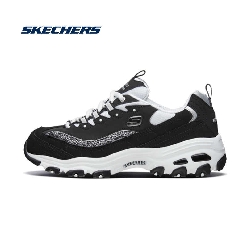 zapatos skechers usa