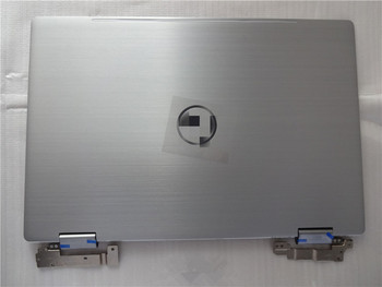 Brand new original for Dell Ling Yue 15MF 7000 Rubik's Cube 7569 7579 Laptop A shell Replacement shell with LCD shaft Antenna