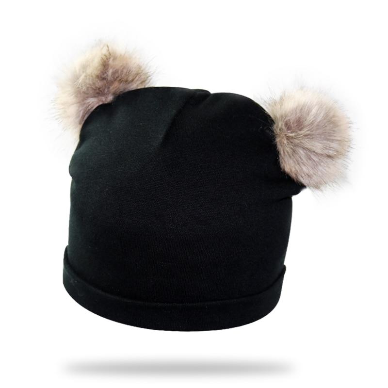 毛球帽子主图-13 - 副本